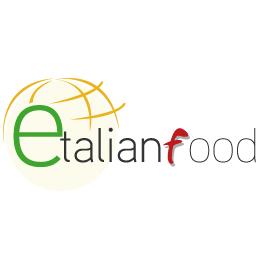 Fusilli for Restaurant Special Gragnano Pasta Garofalo  3 kg