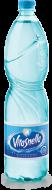 Natural Water Vitasnella1,5 lt x 6 bottles