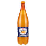 Orange Juice San Pellegrino 1LT