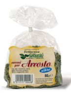 Aromas for Roast Le Speziate Colfiorito 150 gr