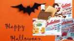 Halloween-Bat-Gift-Box