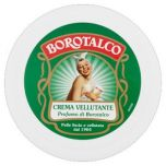 Body Cream Borotalco Roberts