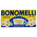 Bonomelli Chamomile Tea