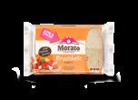 Bruschetta Bread Morato
