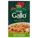Carnaroli Risotto Rice Gallo