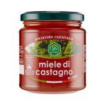 Italian origin Chestnut honey