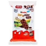 Cocoa Panecioc Kinder Ferrero