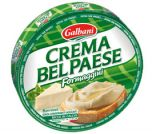 Crema Bel Paese Cheese Cream Galbani