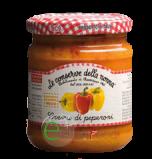 Pepper Sauce Le Conserve della Nonna