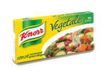 Knorr Vegetable Cubes