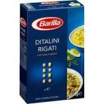 Ditalini Rigati Pasta Barilla