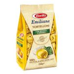 Dried Cheese Big Tortellini with Spinach Barilla
