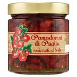 Dried Tomatoes Pugliese