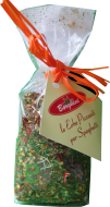 Chili Spices Mix Borghini