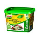 Fish Granular Broth Knorr