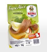 FrescAlice Anchovy Rizzoli