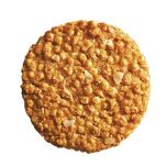 Cruncy Gran Cereale Croccante Mulino Bianco Biscuits
