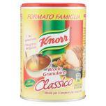 Granulated Bouillon Classic Knorr Bulk