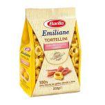 Ham Dried Tortellini Pasta Barilla