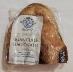 Guanciale Italiano