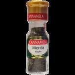 Dried Mint Cannamela
