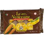 Gluten Free Nidi Noodles Le Veneziane Molino di Ferro