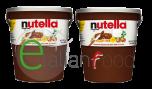 Nutella Ferrero Bulk