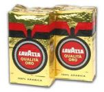 Lavazza Oro Coffee