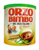 Instant Barley Bimbo