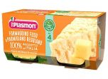 Parmesan Cheese Baby Food Plasmon