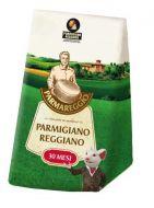 Parmigiano Reggiano Aged 30months Parmareggio 800gr