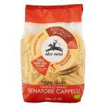 Penne Organic Pasta Senatore Cappelli Alce Nero