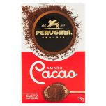 Perugina Unsweetened Cocoa Powder