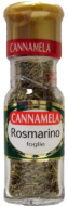 Rosemary Cannamela