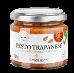 Trapanese Pesto Campo d'Oro