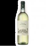 Tuscan White Wine igt Villa Antinori