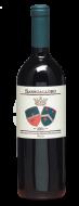 Sassoalloro igt Tuscany Red Wine Jacopo Biondi & Santi